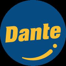 Dante Pinturerias