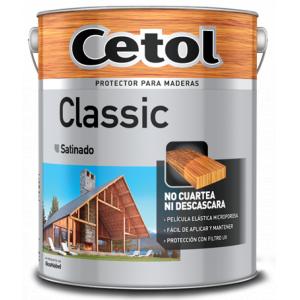 Cetol classic