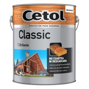 Cetol classic brillante