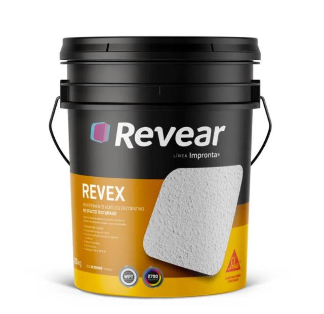 Revear Revex