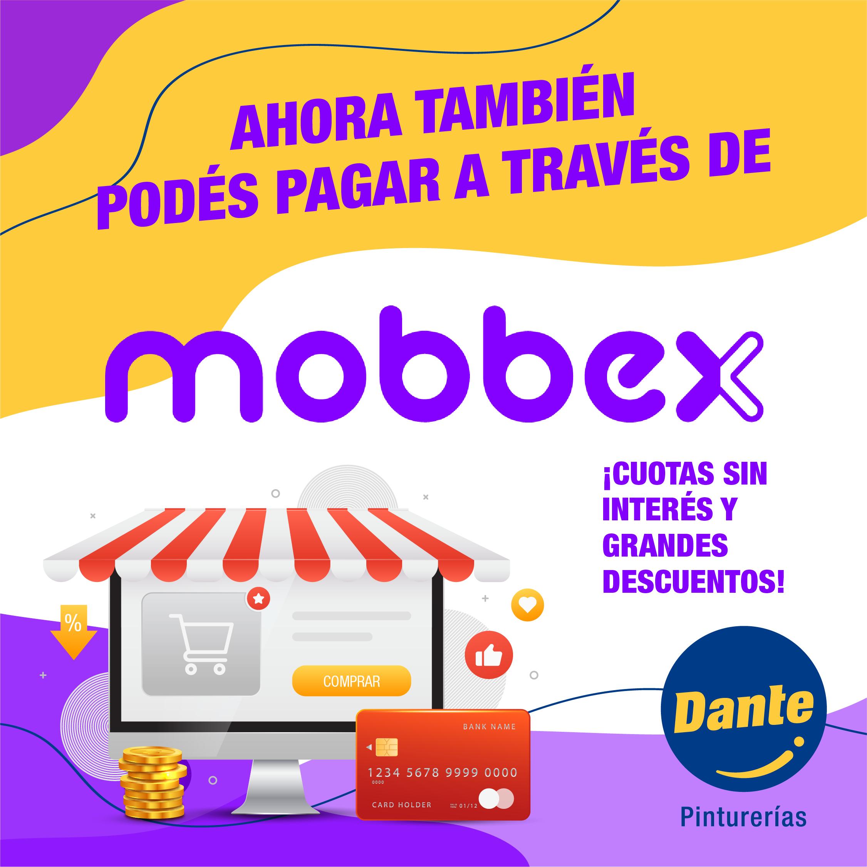 Mobbex
